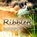 Book II: Ribblets